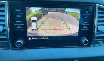 Skoda Karoq 1.6 TDi Ambition DSG Adapt LED/Navigatie/Camera vol