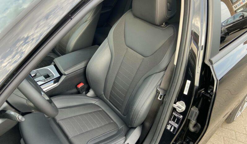 BMW 320 dA Touring Trekhaak/Cockpit prof/LED/Guard Plus vol
